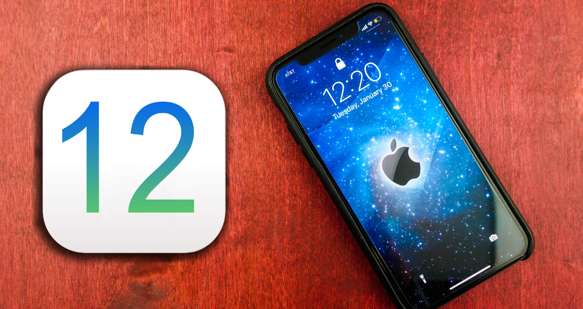 Can I Install Cydia for iOS 12 the Latest Edition - Sharon