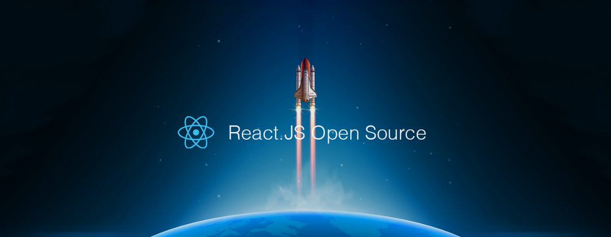 React.js Open Source for the Past Month (v.May 2019)