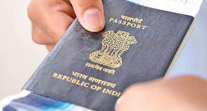 My experience with German National Visa (from India)
