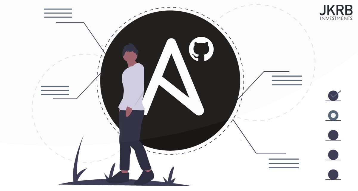 Ansible: Automating App Build and Deployment from a Github