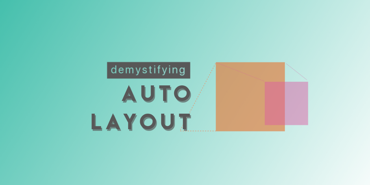 The why, what, and how of Swift Auto-Layout