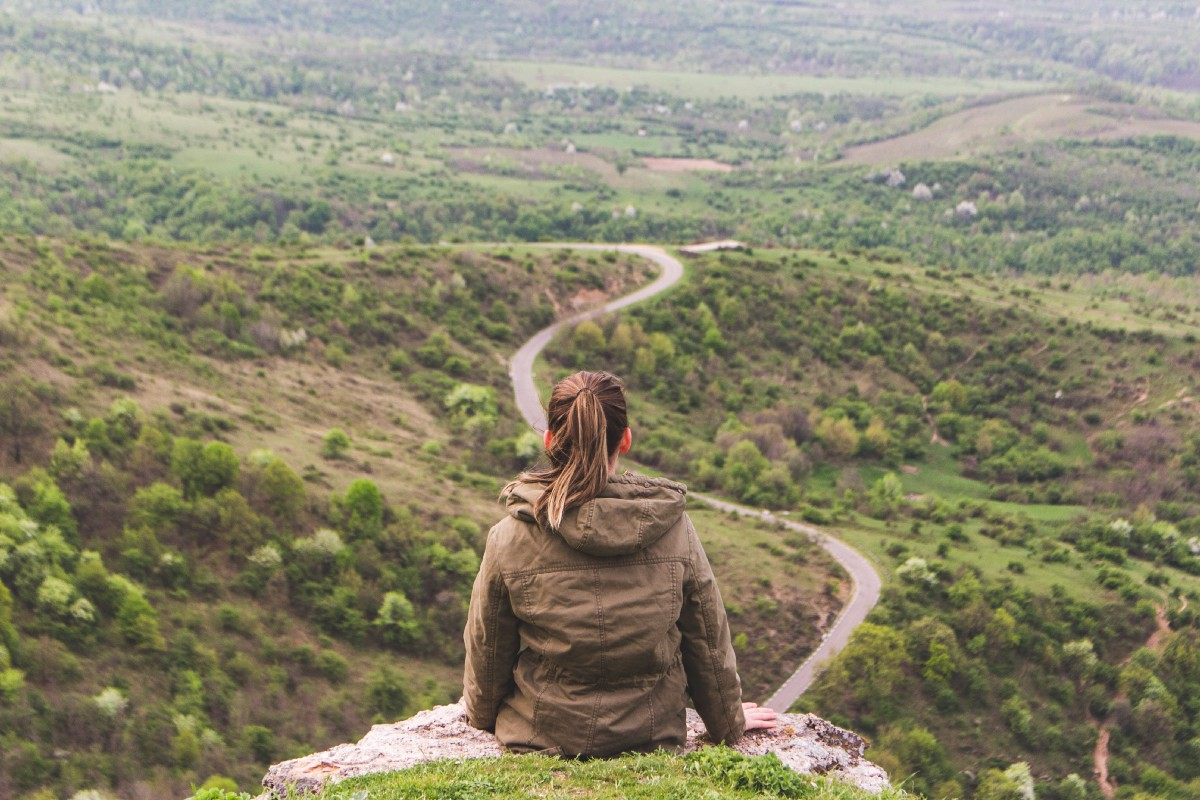 Making strategic decisions when creating content by using journeys, funnels & maps