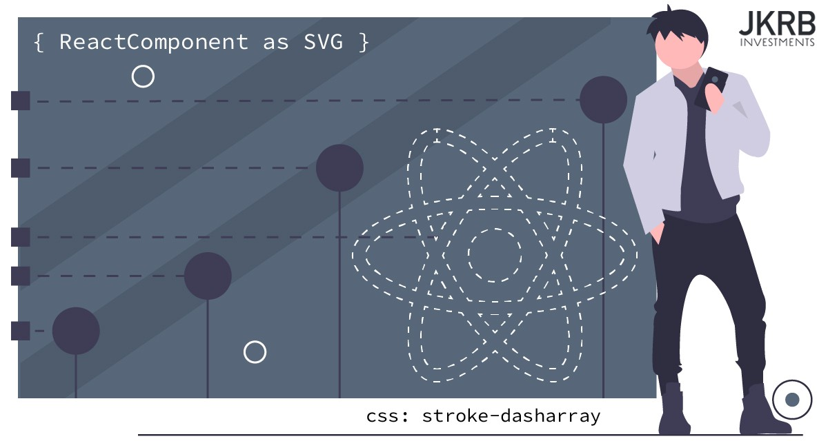 Working With Svgs In React Importing Svgs With Webpack And By Ross Bulat Medium