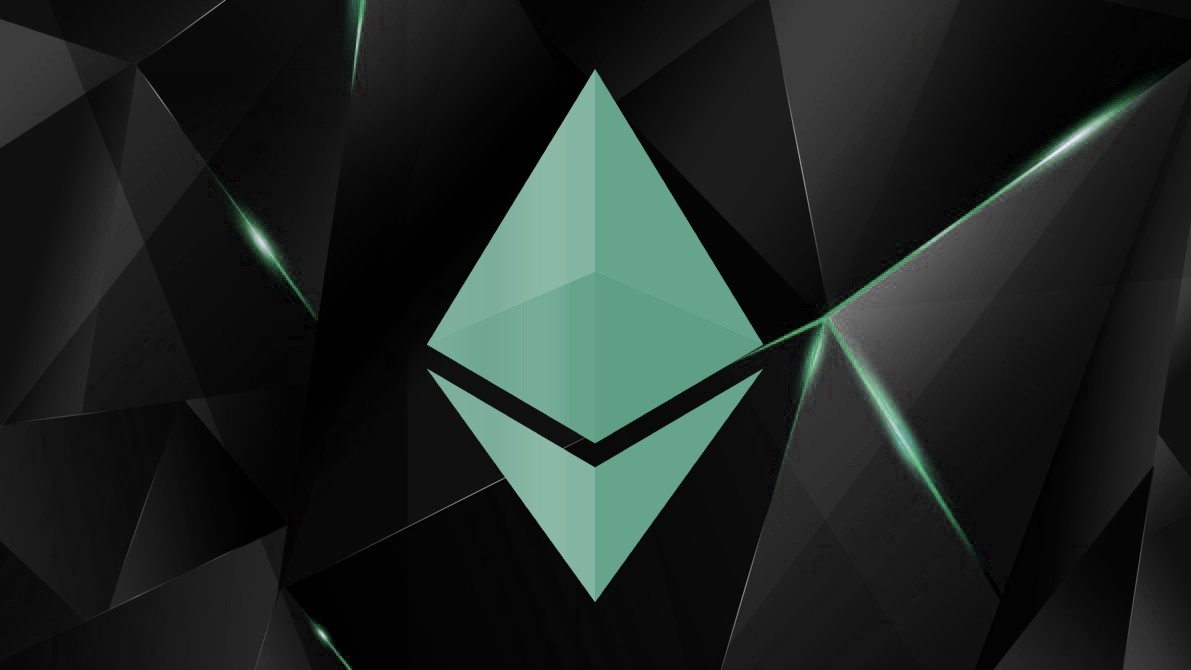 Ethereum biweekly: Ecosystem and Projects' Updates, Opinion and