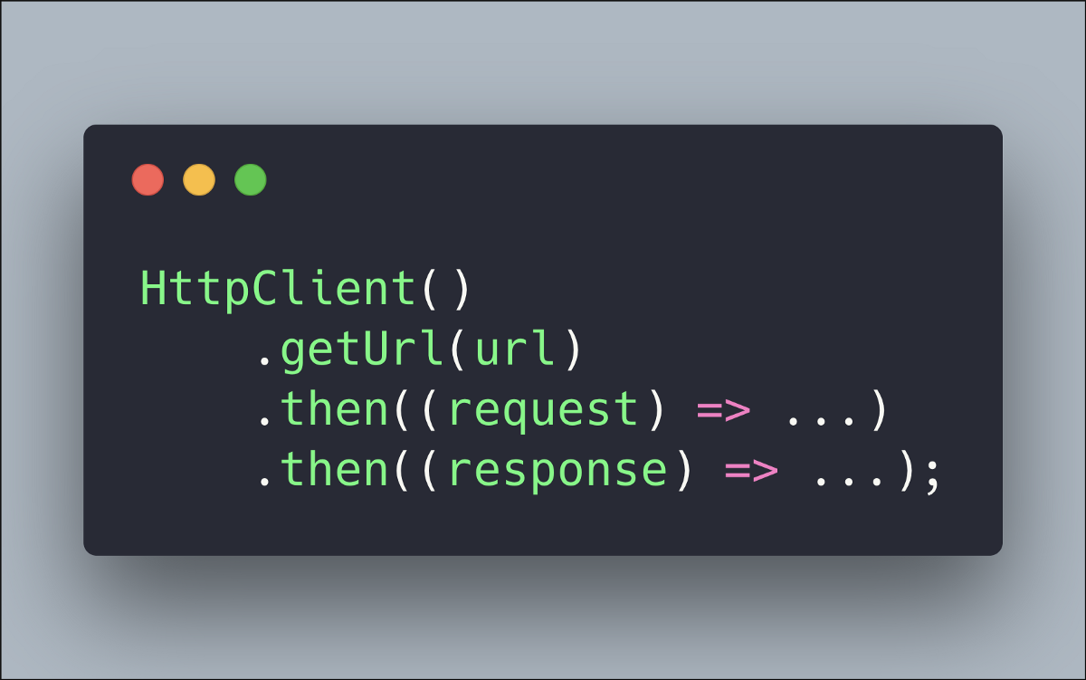 Quick tip: How to make HTTP requests in Dart - codeburst