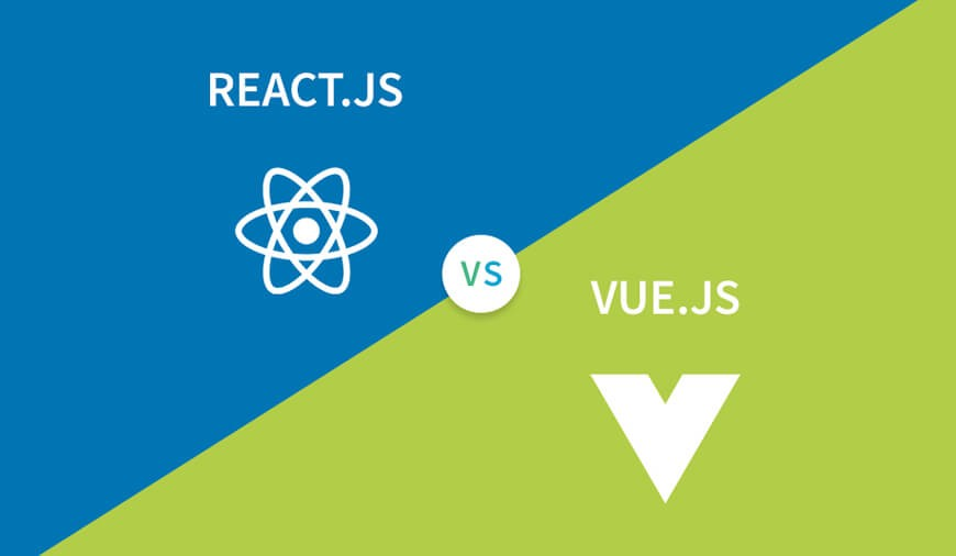 Point of Vue—Part 3—Facing React