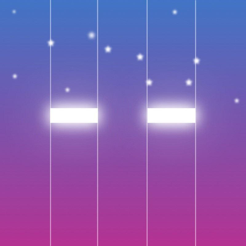 New] Melobeat Mp3 Rhythm Game Hack Cheat Unlimited Resources