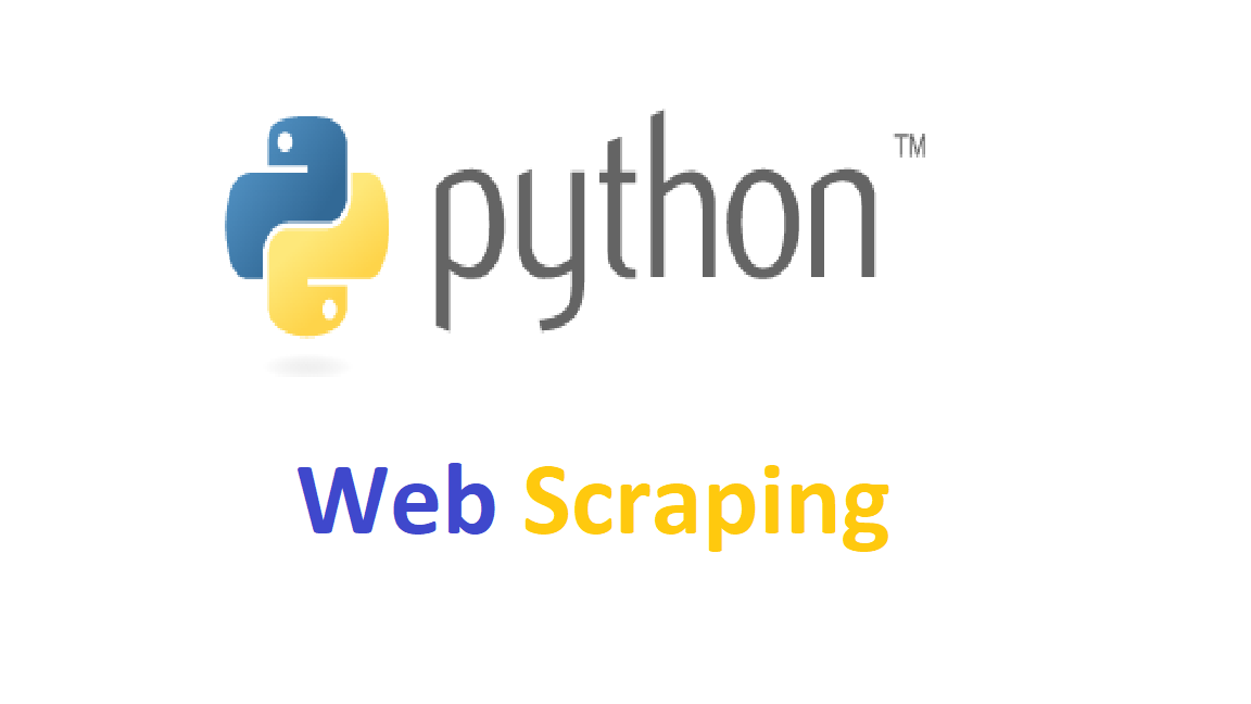 How To Scrape Websites Using Python - randerson112358 - Medium