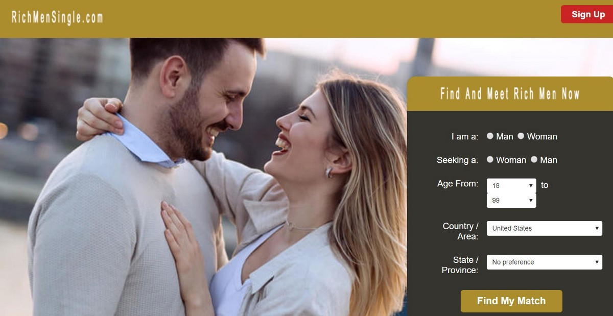 Local dating site in wolverhampton, england, united kingdom