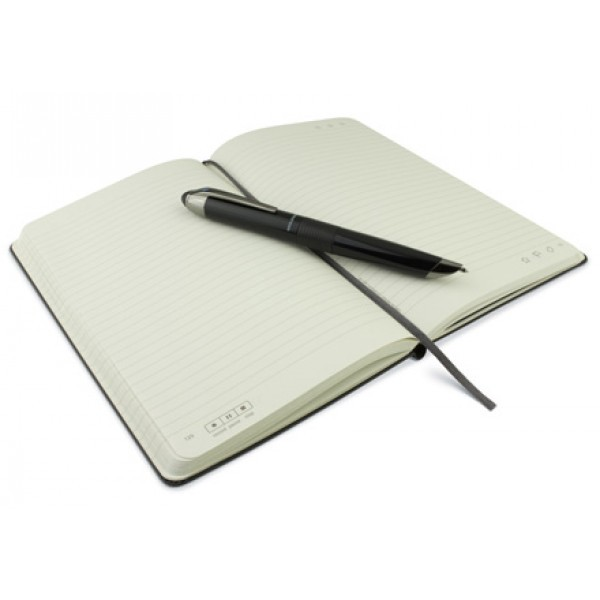 4 Great Gifts for Tech Savvy Writers