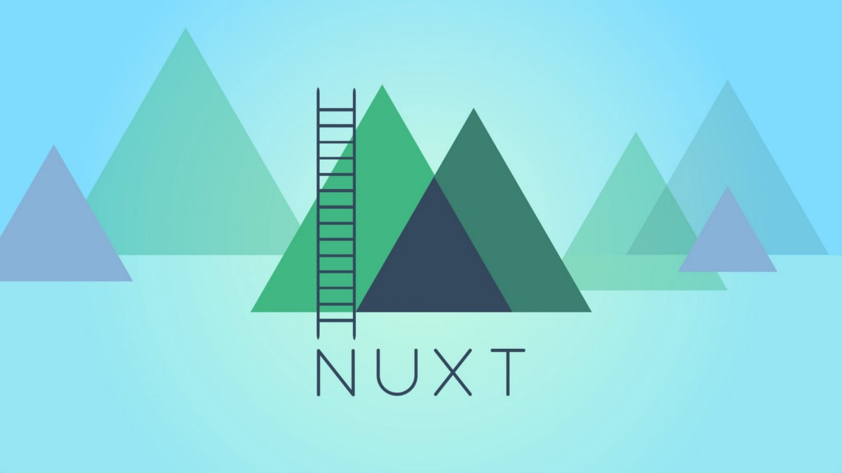 How to Create a Blog with Vue and Nuxt Content