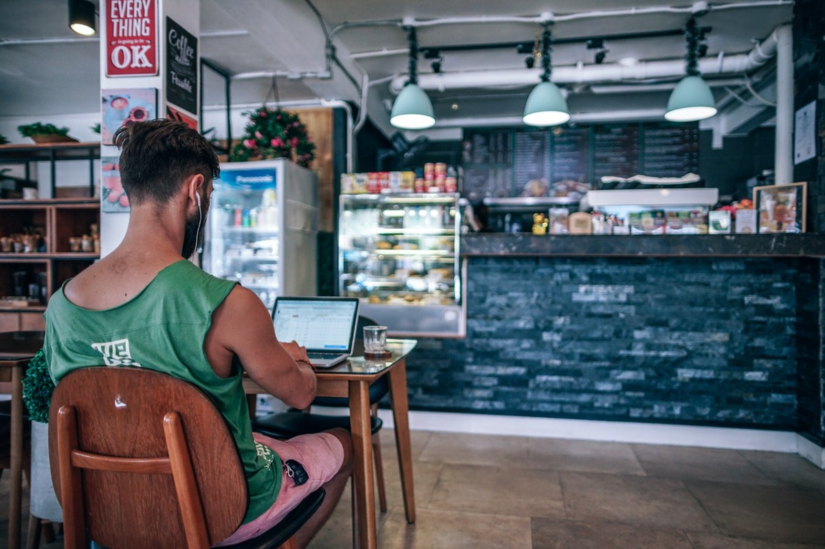 A Beginner's Guide to Freelance Writing