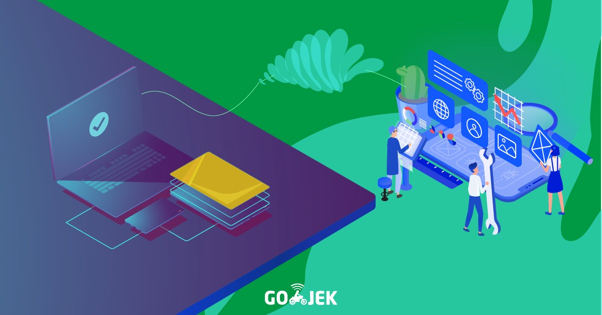 The Untold Story of Golang Testing - GO-JEK Product + Tech