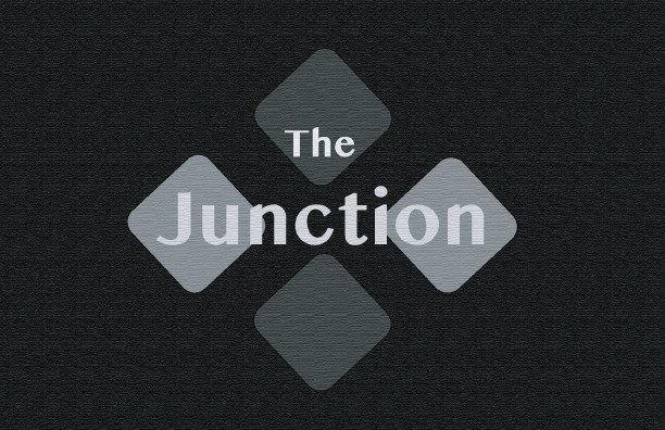 Submission Guidelines - The Junction - Medium