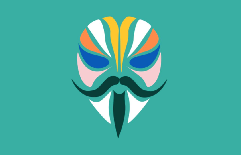 Simple Way to Download Magisk manager Latest Version 6 0 0