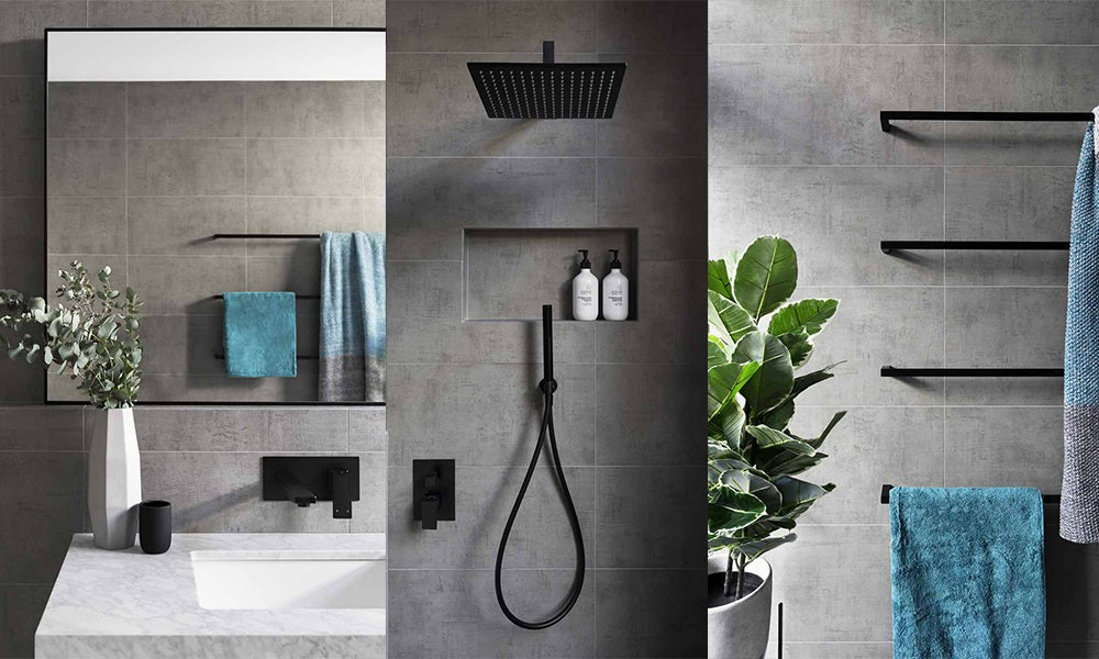 The Top Bathroom Trends For 2019 A9 Architecture S