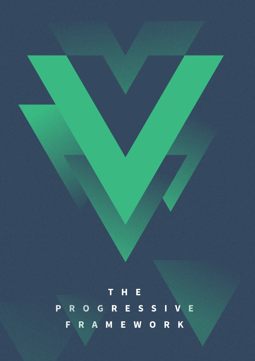 Plans for the Next Iteration of Vue js - The Vue Point - Medium