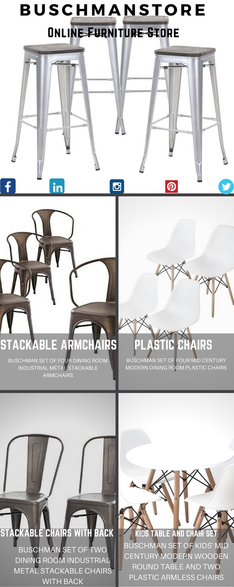 Wondrous Shop Online Kids Table And Chair Set At The Best Prices Alphanode Cool Chair Designs And Ideas Alphanodeonline