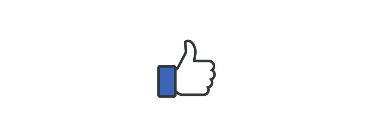Working at Facebook as a Product Designer—1 Year Later
