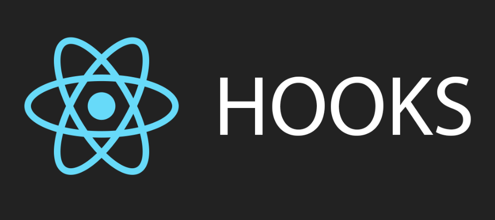 I've completely rewritten two projects with React Hooks, here is the