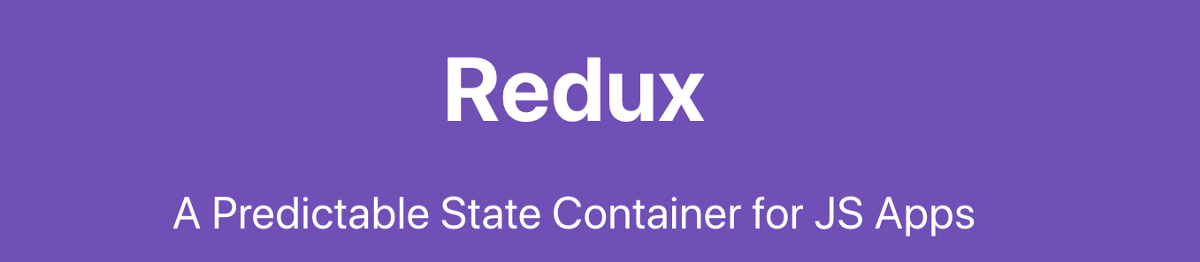 Dealing With Redux User Authentication & Flatirons Final Hurdle