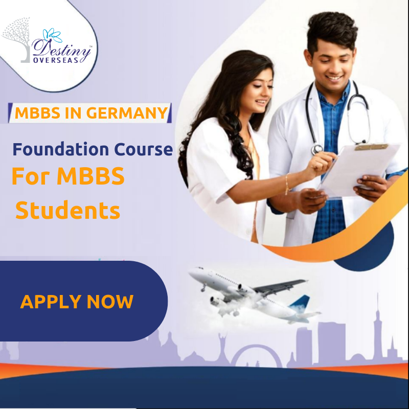 Why To Do Foundation / Studinkolleg Course In Germany Before Entry