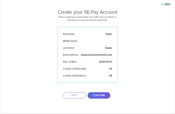 SE Pay, More Tip Payment Options With Lower Fees