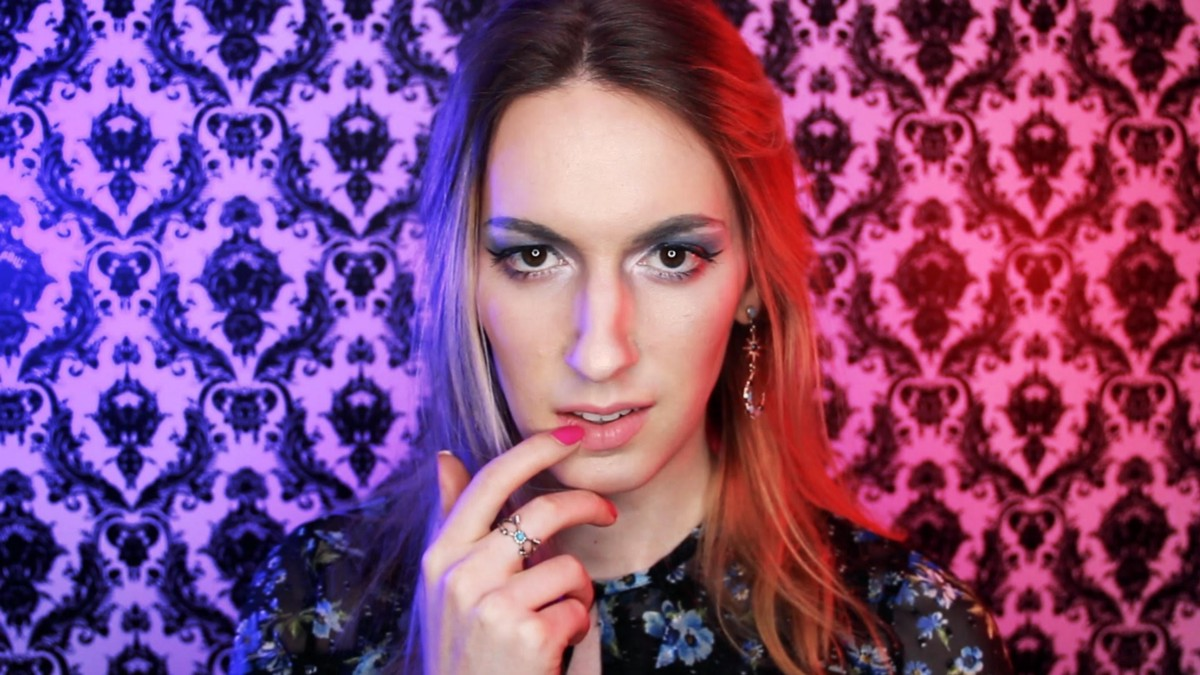ContraPoints and the Scandal That Shouldn't Be