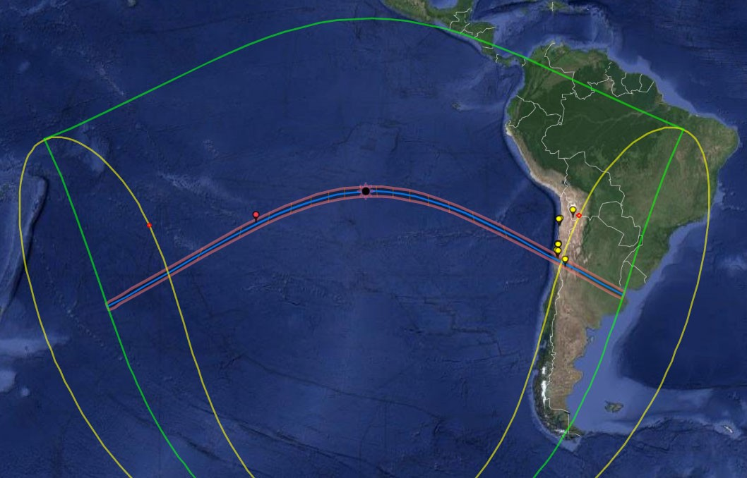 Zoom Maps Of Argentina And Chile on map show patagonia, map of chile and hawaii, map of chile with cities, map of nuclear power plants in the world, political leader of chile, map of patagonia region, people from chile, map of el cono sur, ecuador and chile, large map of chile, printable map of chile, political map of chile, map of chile coast, map of peru, detailed map of chile, map of patagonia chile, map chile argentina border, map of copiapo chile, street map of villarrica in chile, map of southern chile,