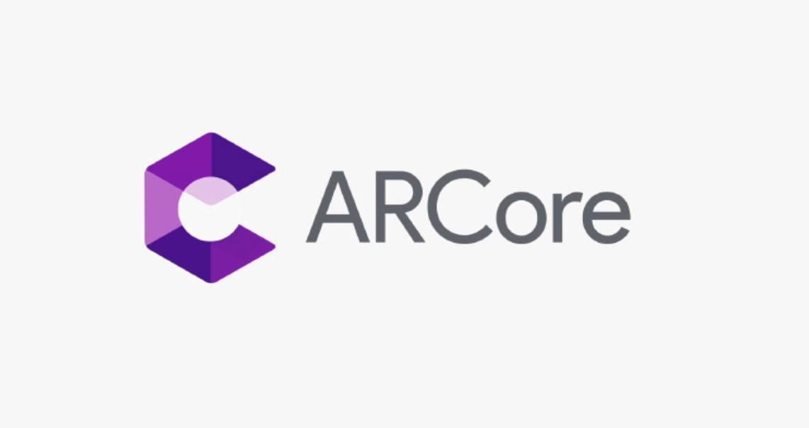 The Mobile Diary: Experimentation with ARCore v1.9.0 (Pt. 1)