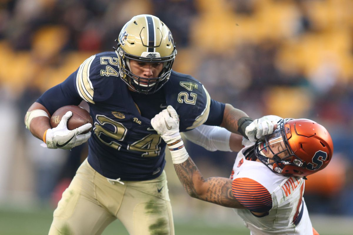 +{[🔴nline]}+ Syracuse vs Pittsburgh Online Live Tv Coverage FREE