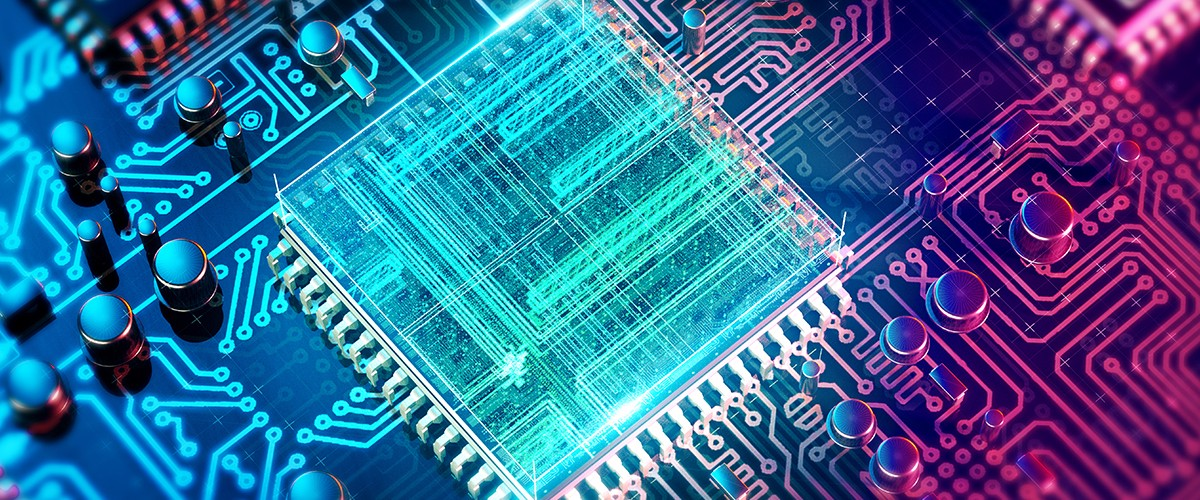 Hardware for Deep Learning  Part 2: CPU - Intento
