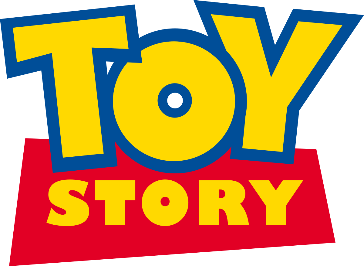 The Story Behind the Toy Story - Mission org - Medium