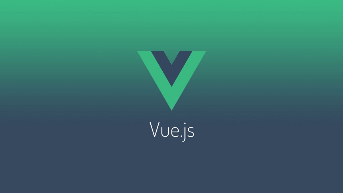 8 VueJS Plugins to Speed Up Your Front End Development