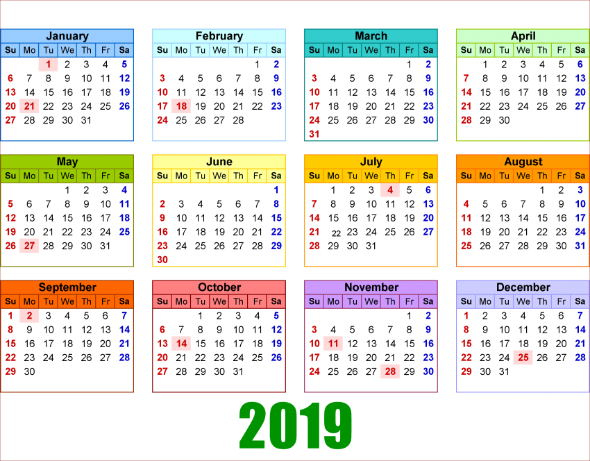 indian festivals list view telugu kannada tamil hindi malayalam calendar free printable 2019 calendar holiday calendar 2019 blank calendar