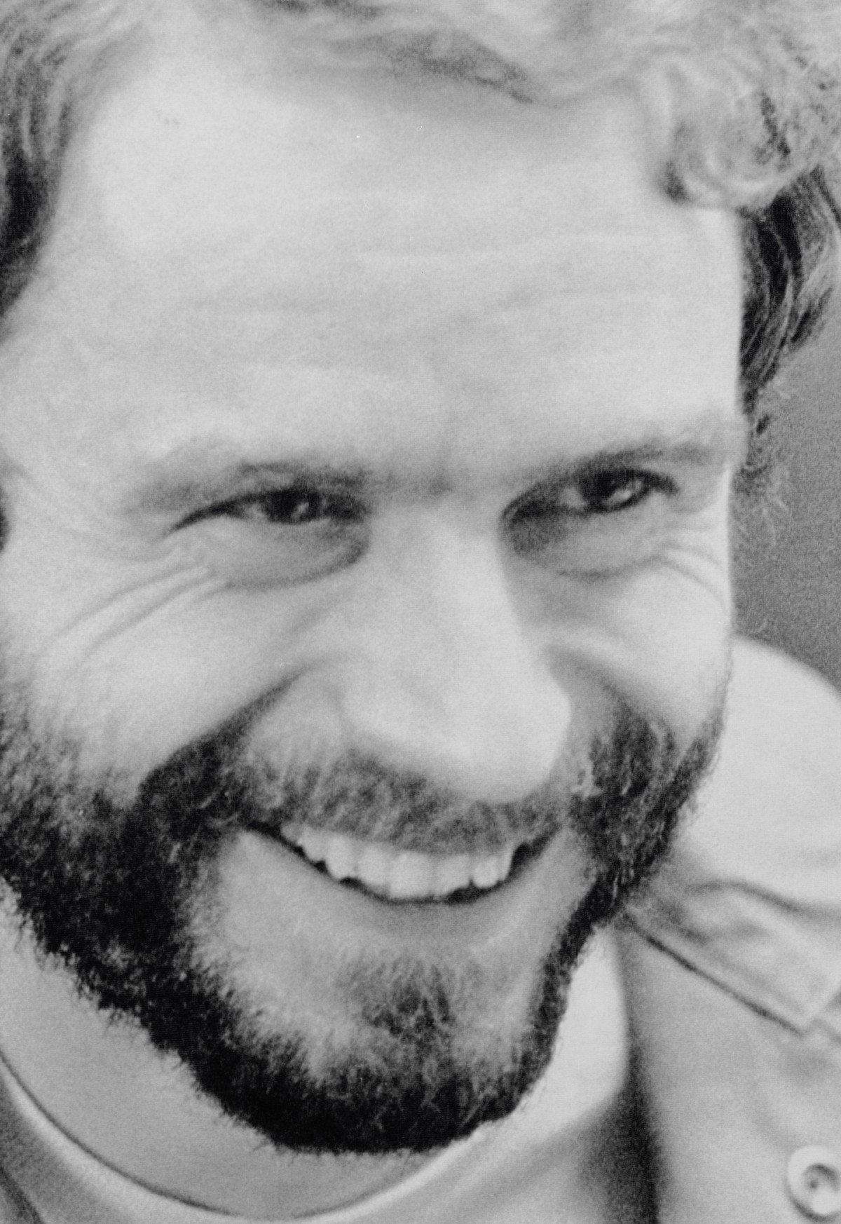 Notes on Ted Bundy - Damned Souls and How to Write About Them - Medium
