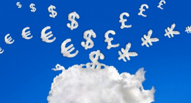 Pricing on the Cloud - Towards Data Science