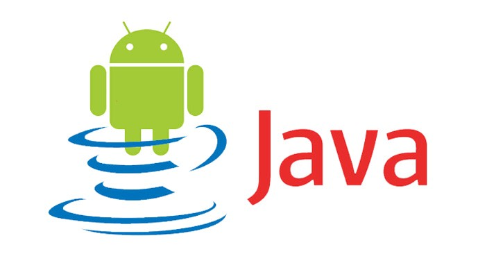 The Relationship Between Android and Java - THE ICONIC Tech