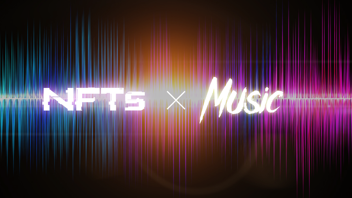 NFTs Impact on Artists as the Music Business Transitions