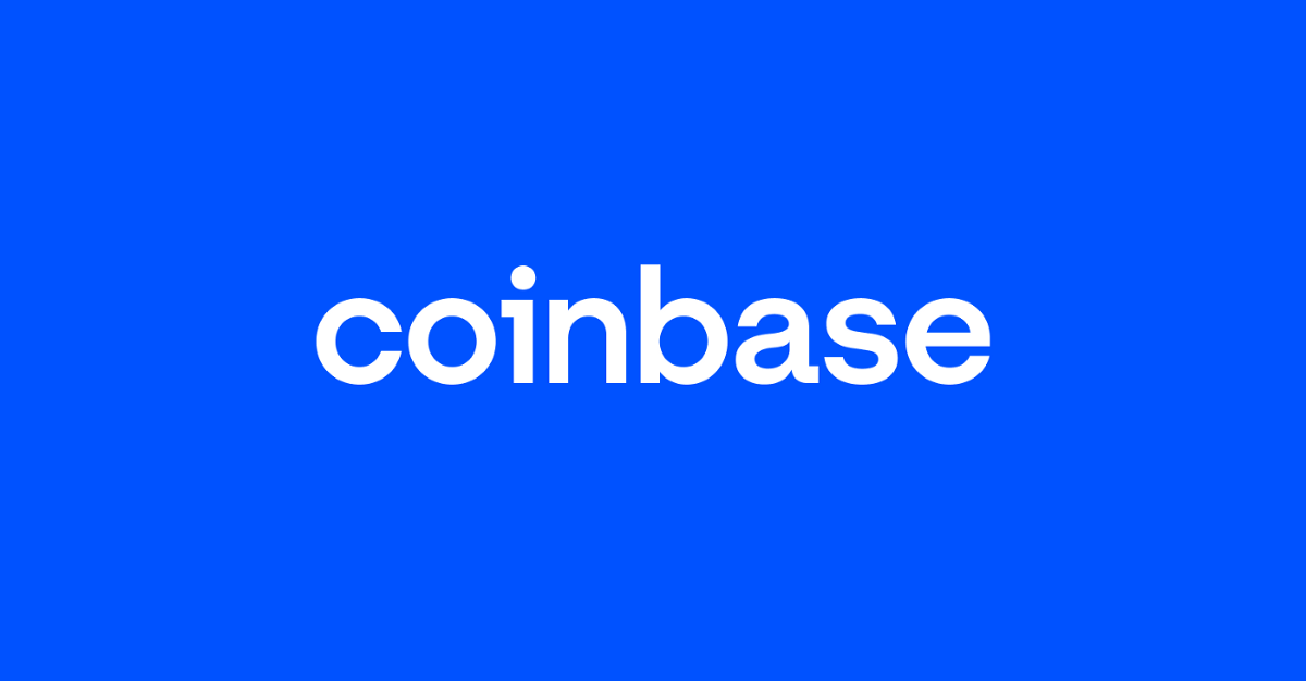 Latest Crypto News How Coinbase is rethinking its approach to compensation thumbnail
