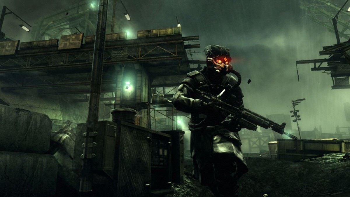 Killzone 2: A Multiplayer Retrospective - Ryan Yamada - Medium on need for speed map, de blob map, dark souls map, luigi's mansion map, god of war, dead space, sid meier's alpha centauri map, jak and daxter map, medal of honor, assassins creed map, killzone: liberation, far cry map, red dead redemption, red dead redemption map, resistance: fall of man, street fighter map, darksiders map, the elder scrolls v: skyrim, left 4 dead map, mass effect map, metroid prime map, mafia map, starcraft map, dark souls, tales of symphonia map, mass effect 2, gears of war map, half life map, valkyria chronicles map,