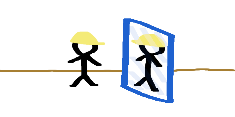 Proxies and Reflection in JavaScript - intrinsic - Medium