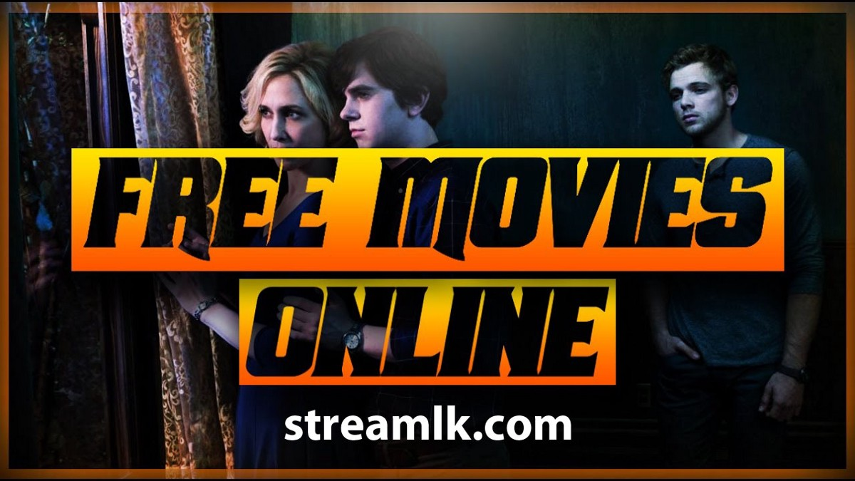 courageous love full movie online free