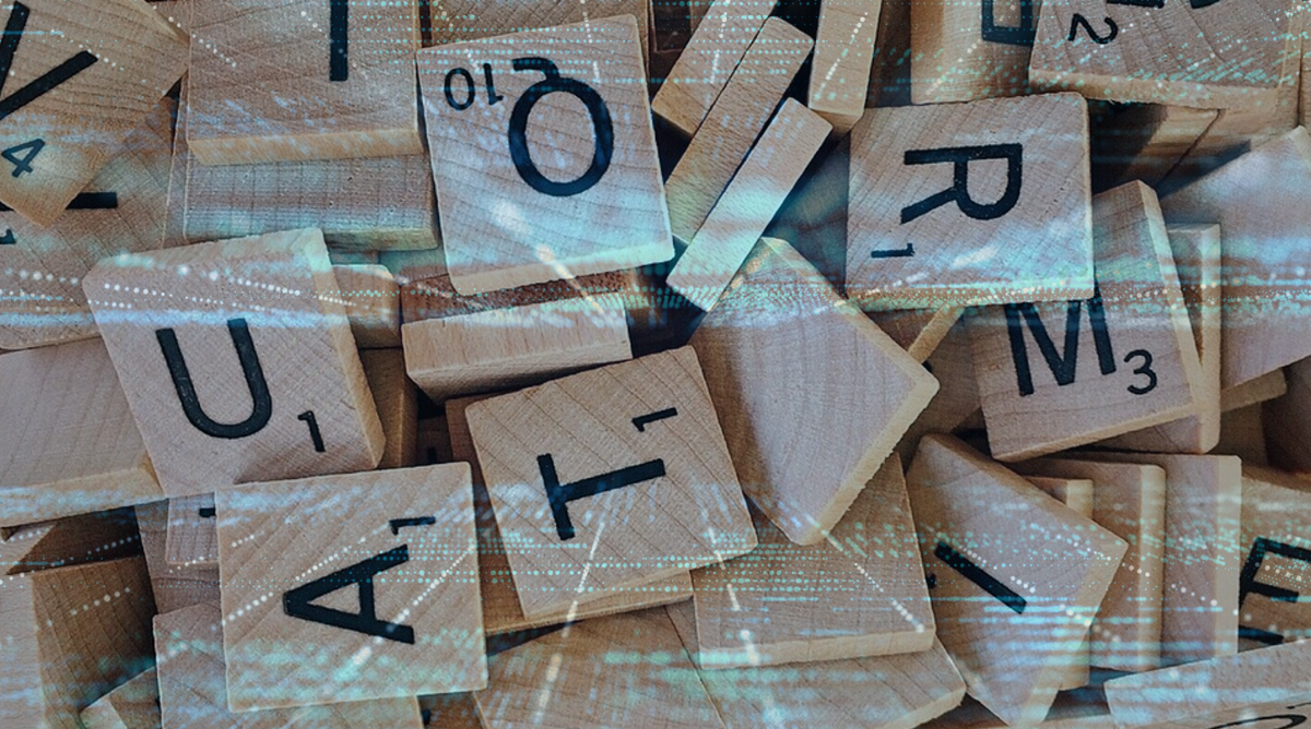 A Guide to Text Annotation—the Key to Understanding Language