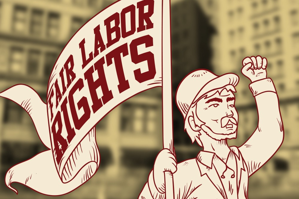 What Is The True Meaning Of Labor Day A History Of The Holiday For