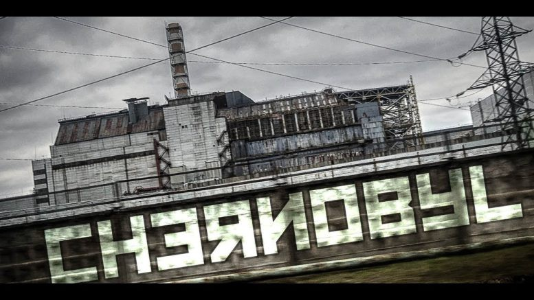 Secrets Of Chernobyl Nuclear Incident You've Never Heard Of!