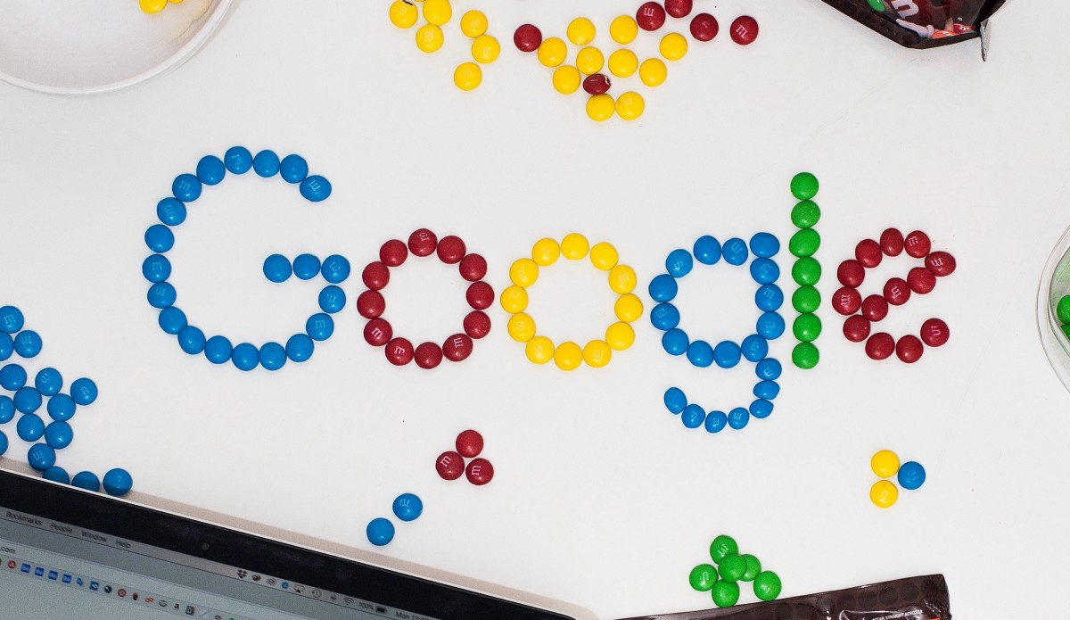 Access Google Search Console data on your site by using Python