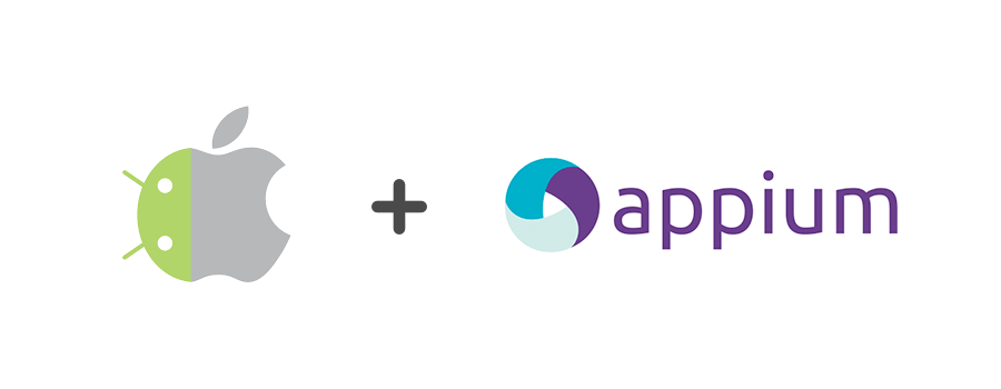 Appium: Automated App Testing - Building Niche