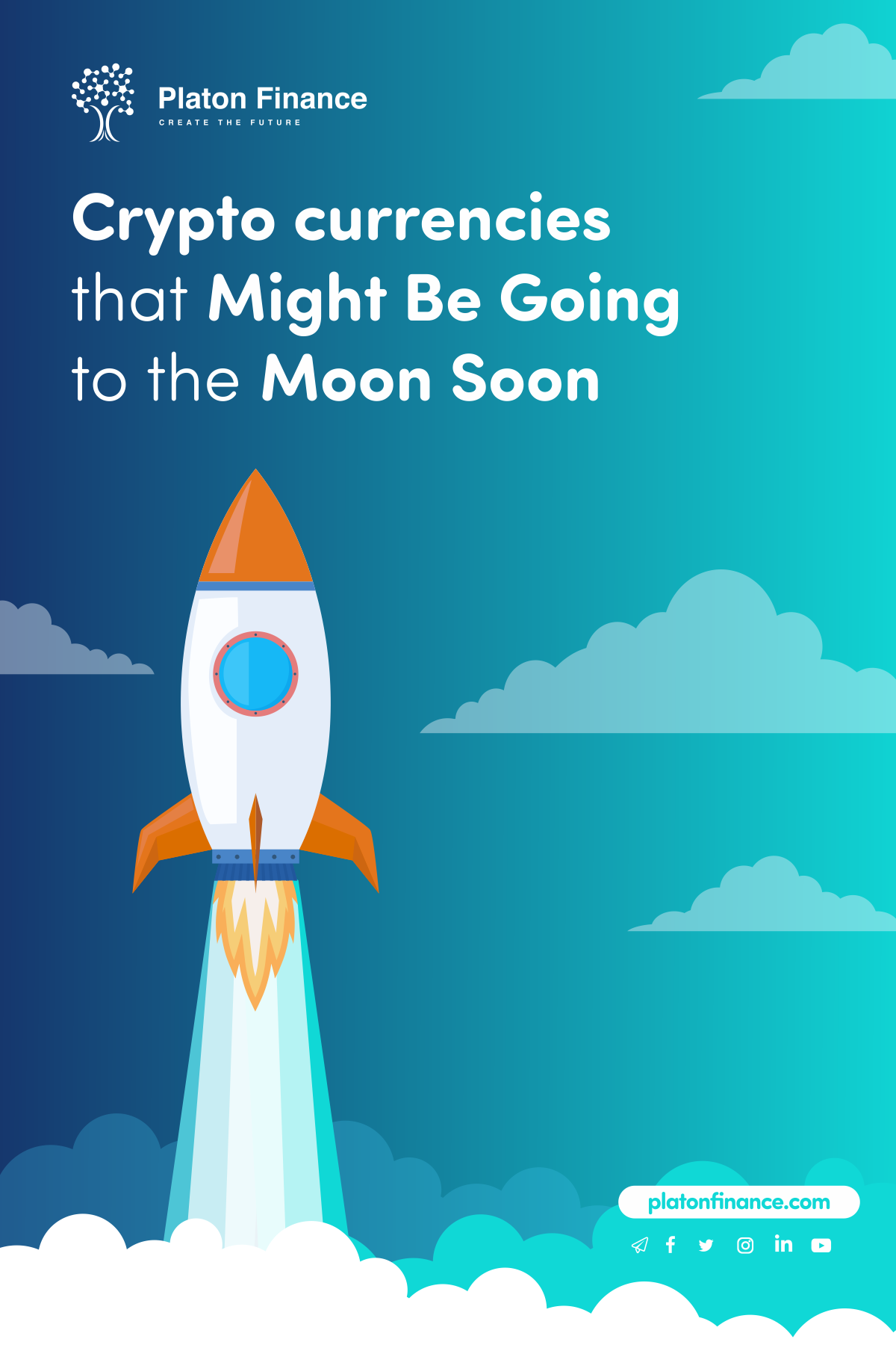 To the moon crypto currency estrategia killer binary options secret