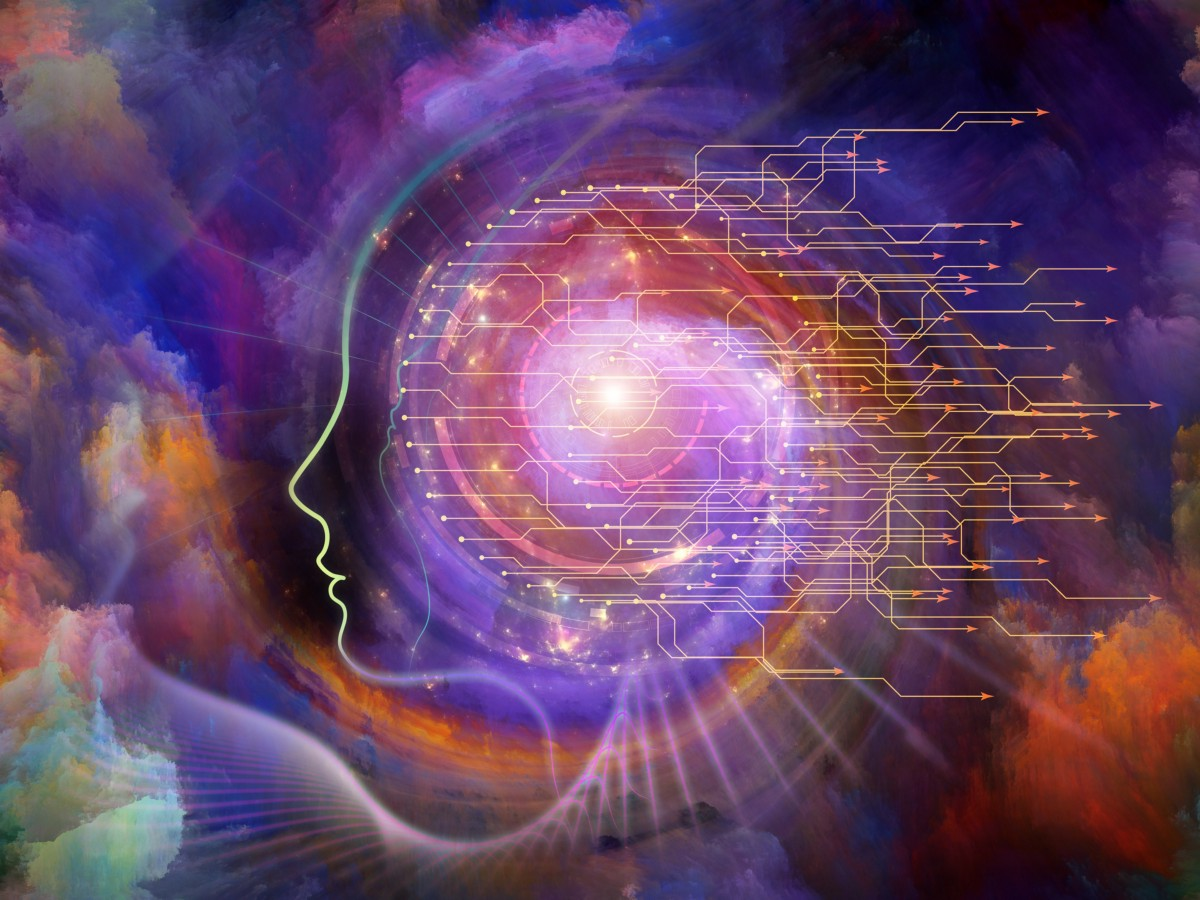 Robot Thinking Will Power New Frontiers in Deep Learning AI